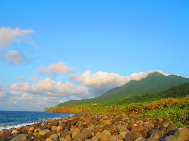 chadpidan boulder beach