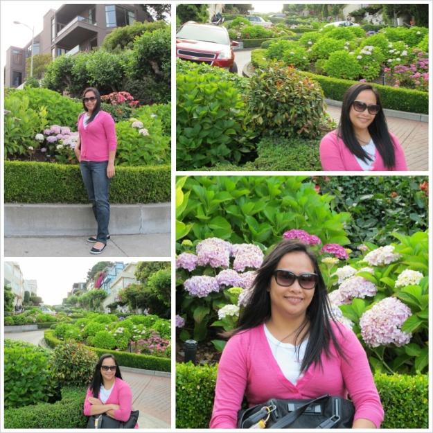 PhotoGrid_1373886399328