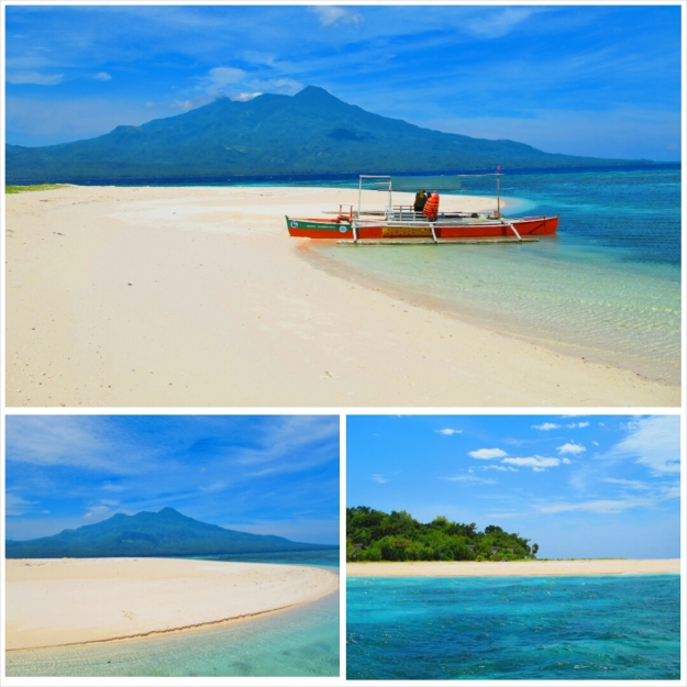 Camiguin Island: Thoughts, Tales, And Whatnot