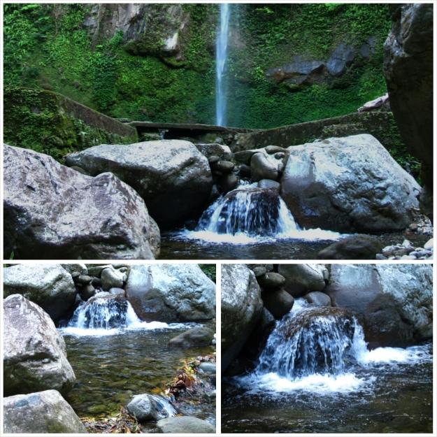 PhotoGrid_1407668524944