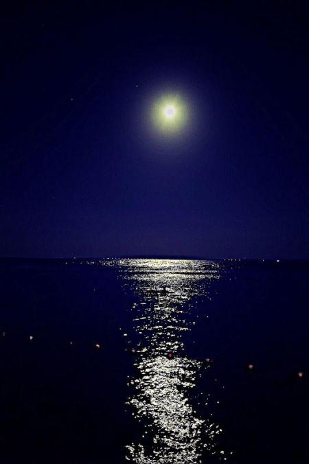 Full Moon 020515-2