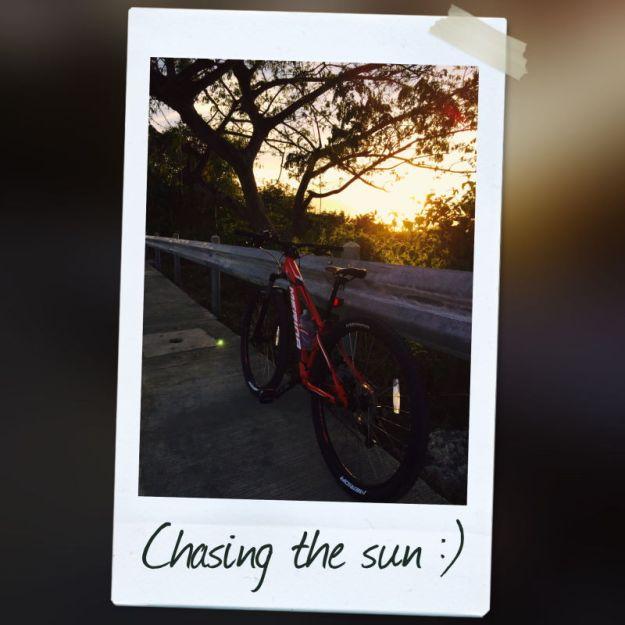 brave-bike