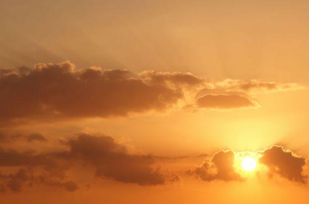 sunset 031815.1