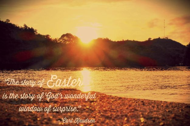 Easter 2015-01