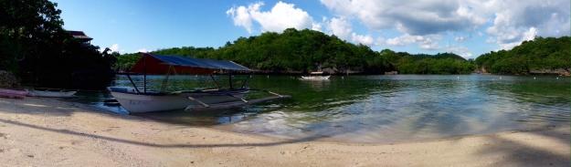 Isla Naburot 05