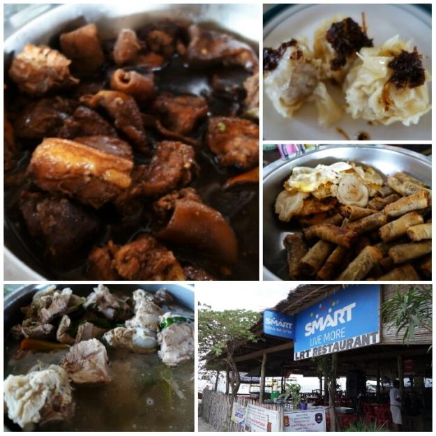 Samboan Dining 04
