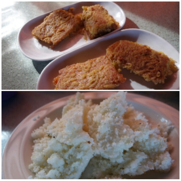 Samboan Dining 05