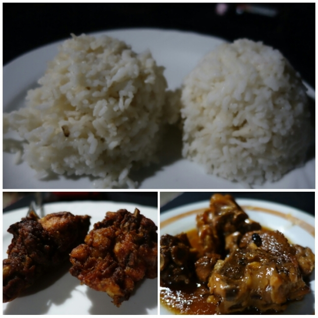 Samboan Dining 06