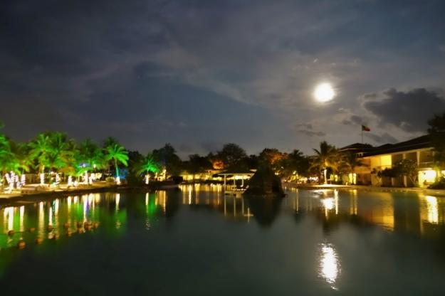 Full Moon 04