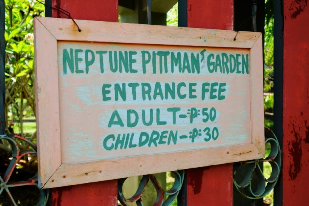 Neptune Pittman 01