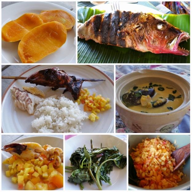 Dining at Isla Naburot (10)