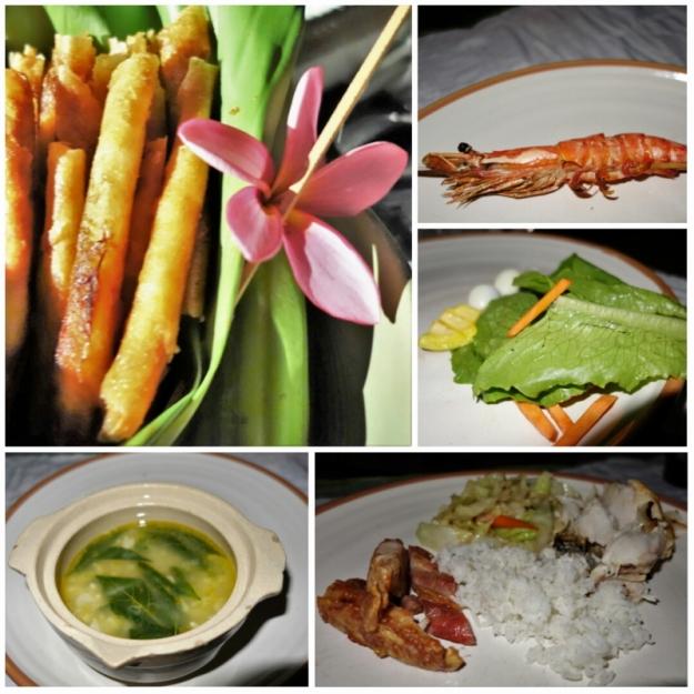 Dining at Isla Naburot (12)