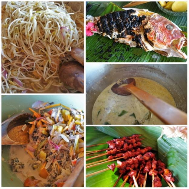 Dining at Isla Naburot (9)