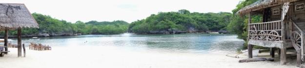Isla (3)
