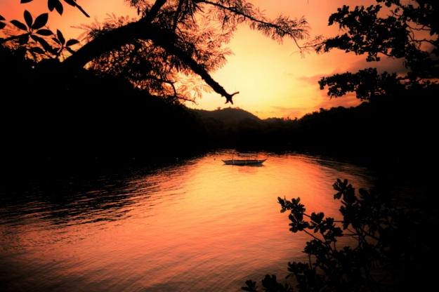 IslaNaburot sunrise (10)
