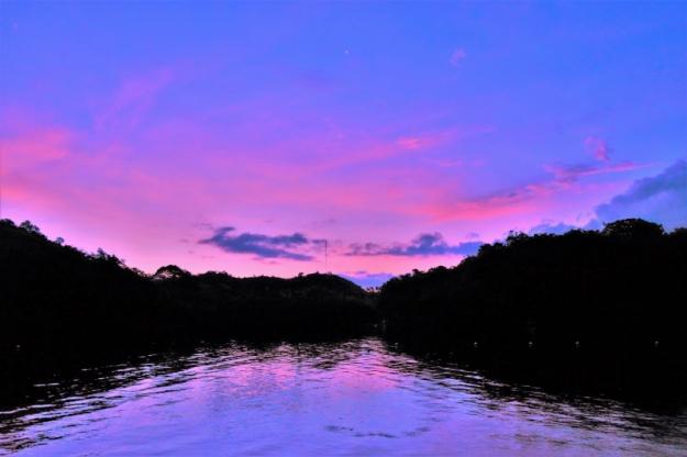 IslaNaburot sunrise (3)