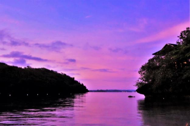 IslaNaburot sunrise (4)