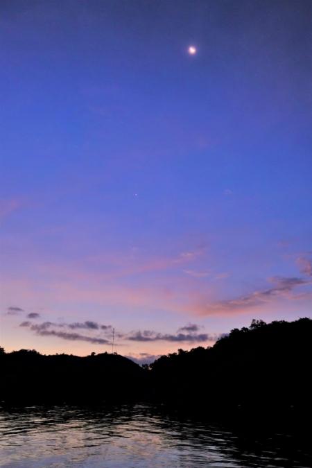 IslaNaburot sunrise (5)