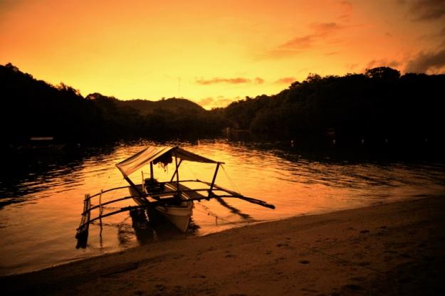 IslaNaburot sunrise (6)