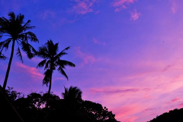 IslaNaburot sunrise (7)