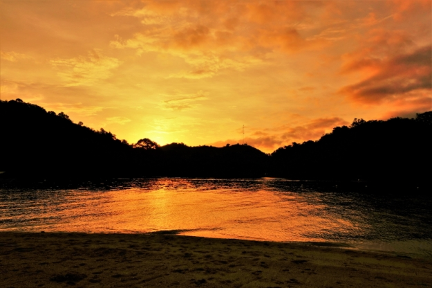 IslaNaburot sunrise (8)