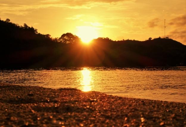 IslaNaburot sunrise (9)