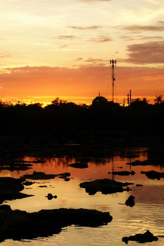 Sunset 12.15 (2)