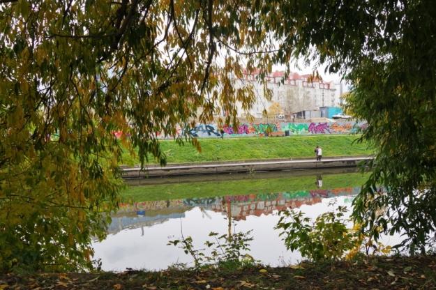 Yekaterinburg (10)