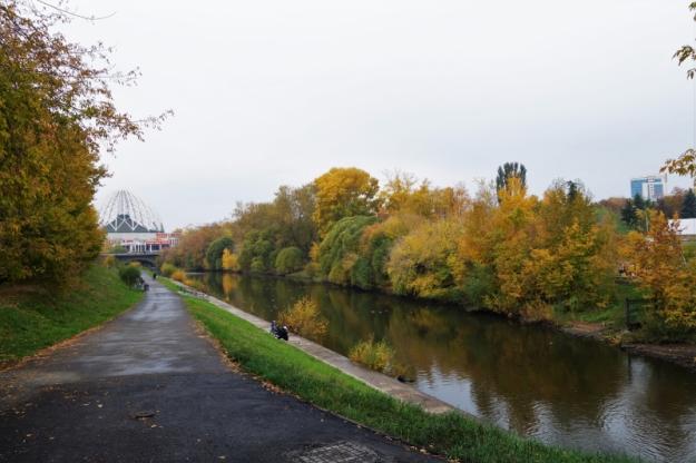 Yekaterinburg (3)