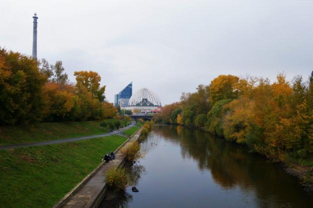 Yekaterinburg (4)
