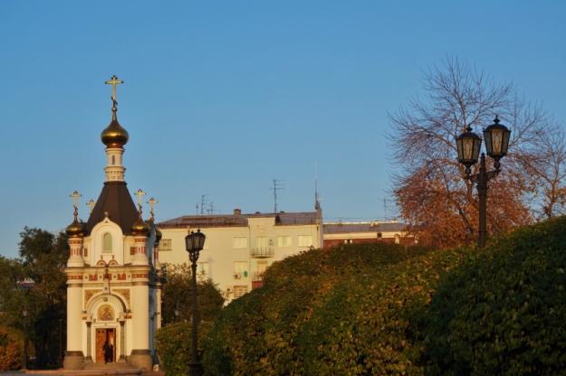 Yekaterinburg Day 01 (17)
