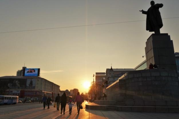 Yekaterinburg Day 01 (18)