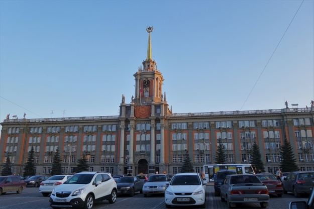 Yekaterinburg Day 01 (19)