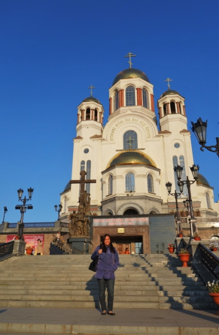 Yekaterinburg Day 01 (3)