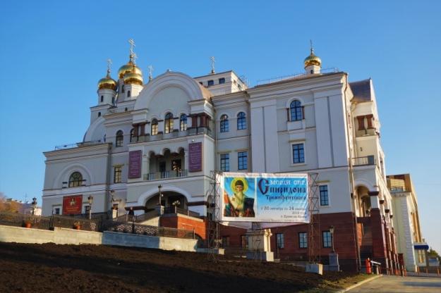 Yekaterinburg Day 01 (5)