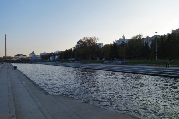Yekaterinburg Day 01 (9)