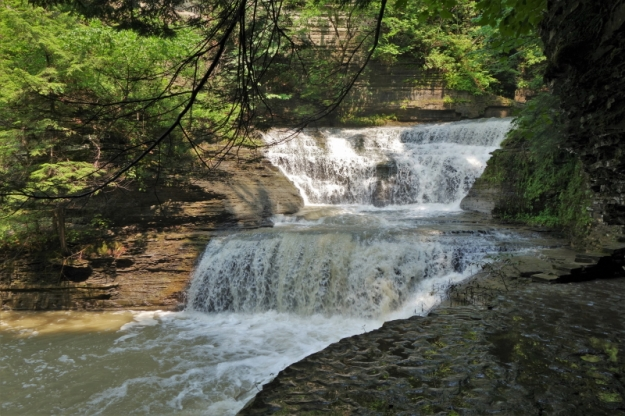Buttermilk Falls (13)