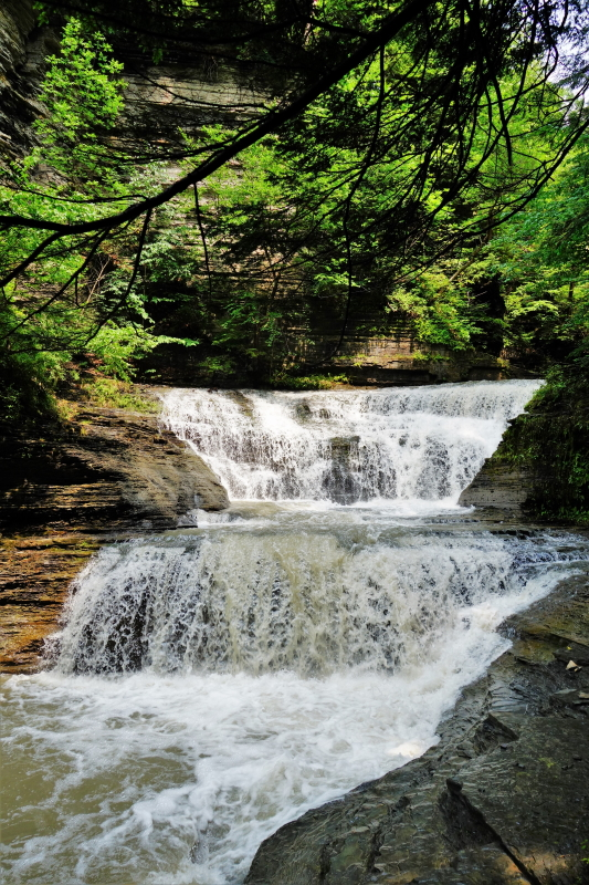 Buttermilk Falls (14)