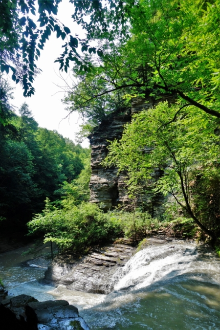 Buttermilk Falls (20)