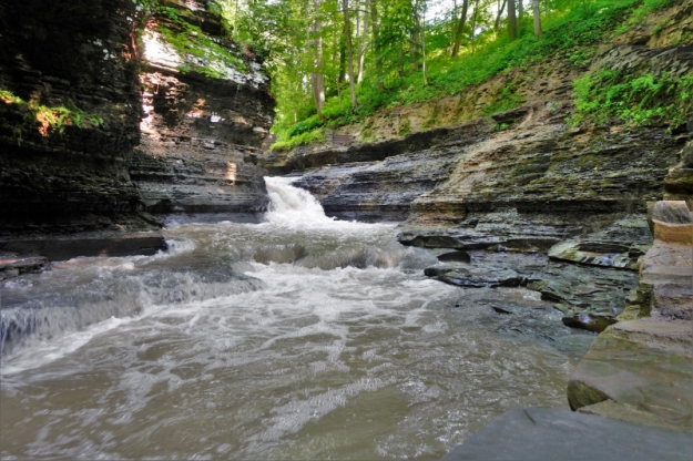 Buttermilk Falls (21)