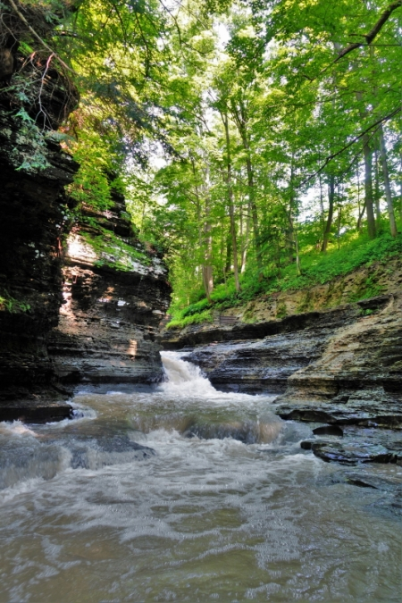 Buttermilk Falls (22)