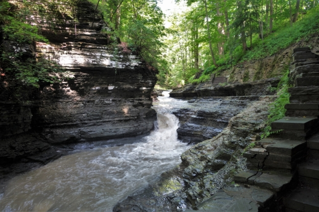 Buttermilk Falls (23)
