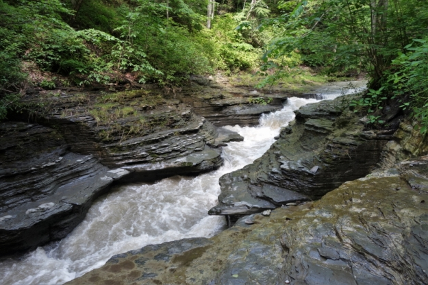 Buttermilk Falls (25)