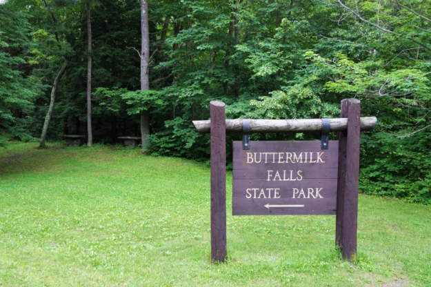 Buttermilk Falls (3)