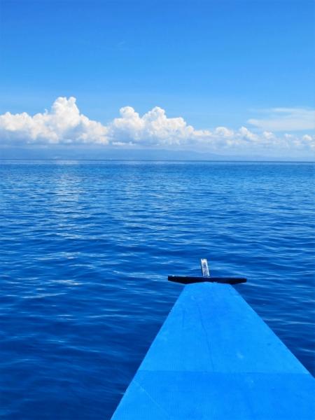 At sea (10)
