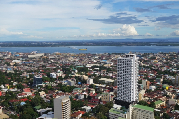 views from Crown Regency (5)