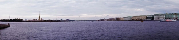 Saint Petersburg Day 01 (10)