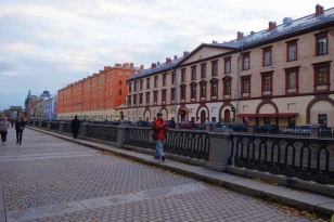 Saint Petersburg Day 01 (21)