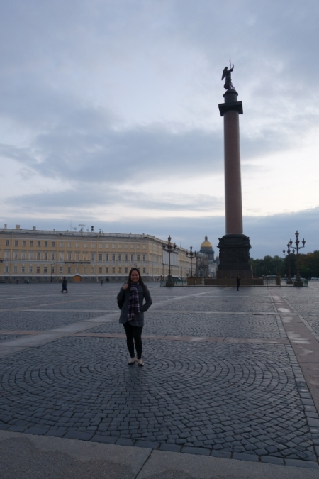 Saint Petersburg Day 01 (31)