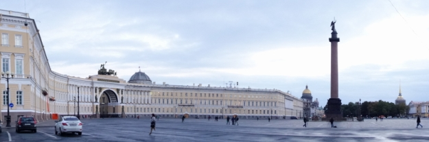 Saint Petersburg Day 01 (38)